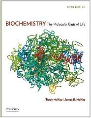 Biochemistry-The Molecular