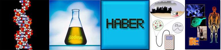 Haber-1